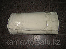 Полог из 2-х ниточн.ткани  3,5х7 х/б
