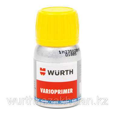 Праймер VARIOPRIM для клея для лобового стекла, 20ML