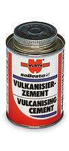 Вулканизационный клей 250 мл