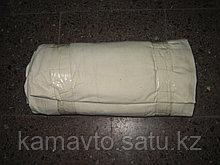 Полог из 2-х ниточн.ткани  3,5х11 х/б