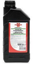 Масло для пневмоинструмента  1 литр