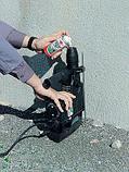Смазка для электроинструмента, аэрозоль 150 мл., фото 4