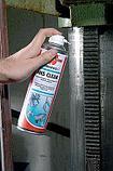 Очиститель смазки HНS-500ML, фото 2