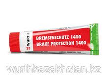 Защитная паста 1400 3 гр.