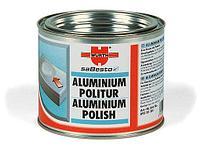 Полироль для алюминия 500ML