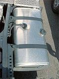 Полироль для алюминия  500ML, фото 6