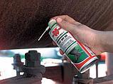 Модификатор ржавчины ICE 400 мл, фото 4