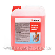 Нейтрализатор накипных солей кальция         5 литров
