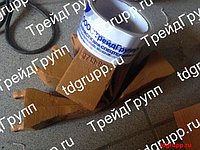 2713-9051 коронка ковша Doosan