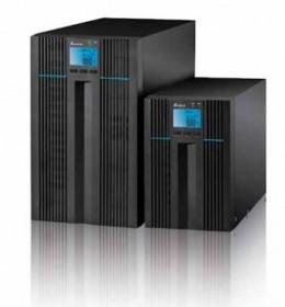 ИБП Delta Amplon N-Series 2 кВА/1,8 кВт, N-2K (UPS202N2000B035)