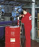 Моторное масло 15W40 208 л. TRIATH LONGL для грузовиков, фото 2