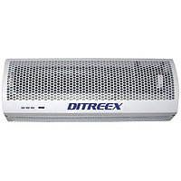 Тепловая Воздушная Завеса Ditreex: RM-1008S-D/Y (2 - 4 кВт)