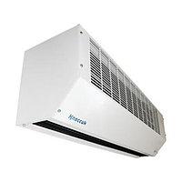 Тепловая Воздушная Завеса Ditreex: RM-1209SJ-3D/Y (6 кВт 1-фаз)