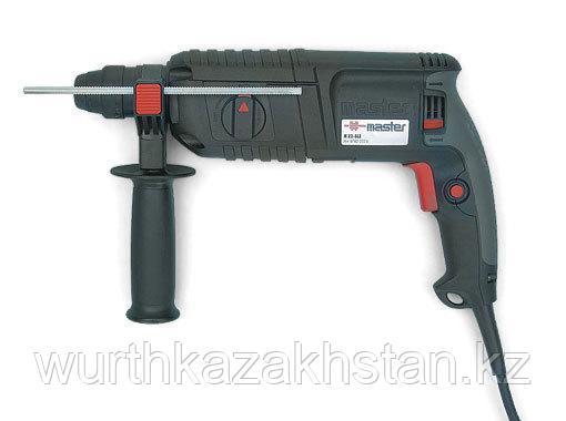 Перфоратор эл. H22-SLE; 620W, SDS-Plus