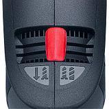 Дрель эл.ударная SB13-XE;750W; в кейсе, фото 2