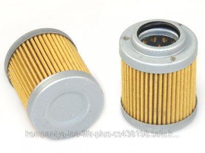 Фильтр гидравлики Fleetguard HF28835