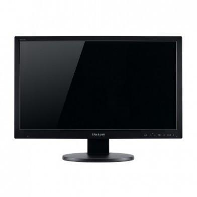 Samsung SMT-2731 Монитор для видеонаблюдения