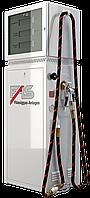 Газовая колонка FAS-120SM (эконом)