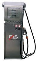 Газовая колонка FAS-120