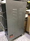 Стабилизатор трехфазный Ресанта АСН-15000/3-Ц 63/4/17 (15 кВт), фото 6