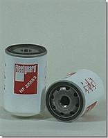 Фильтр гидравлики Fleetguard HF28853