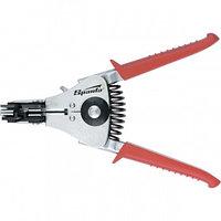 Щипцы, 170 мм, для зачистки электропроводов, 1–3,2 мм/ 170мм SPARTA 177305 (002)