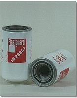 Фильтр гидравлики Fleetguard HF28857