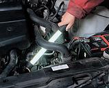 Переносная гаражная лампа 8W 5M H05RN-F, фото 4