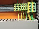 Изолента желто-зеленая 15MM/10M, фото 3