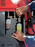 Краска для гибридных авто UV 250 мл., фото 3