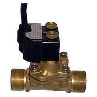 Клапан электромагнитный msf-25