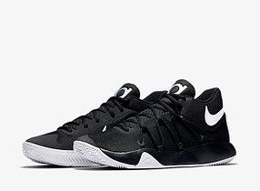 Баскетбольные кроссовки  Nike ZooM KD Trey 5 Series ( Kevin Durant)