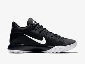 Баскетбольные кроссовки  Nike ZooM KD Trey 5 Series ( Kevin Durant) , фото 2