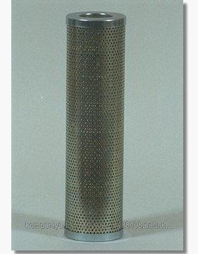 Фильтр гидравлики Fleetguard HF28858