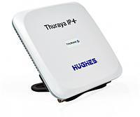 Спутниковый модем THURAYA IP+