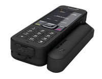 Спутниковый телефон INMARSAT ISATPHONE 2