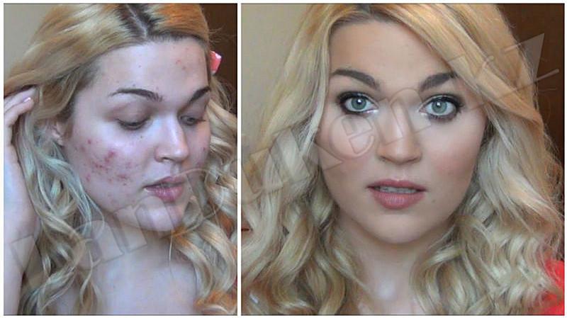Тональный крем Dermacol Make-Up Cover - фото 6