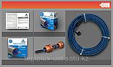 Секция нагревательная кабельная Freezstop Inside-10-10, фото 2