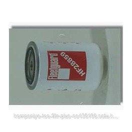 Фильтр гидравлики Fleetguard HF28859