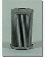 Фильтр гидравлики Fleetguard HF28860