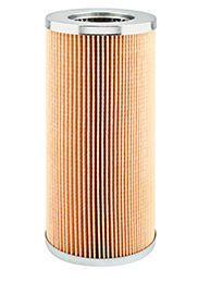 Фильтр гидравлики Fleetguard HF28864