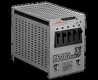 Реостат баластный РБ-302