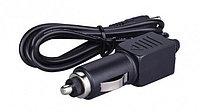 Адаптер автомобильный FENIX для зарядных устройств ARE-C1/ARE-C2 (12V)