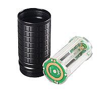 Секции корпуса с батарейной кассетой для фонарей Fenix ТК61, ТК75 и ТК76