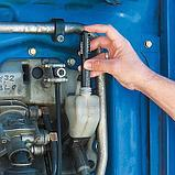 Тестер тормозной жидкости, фото 4