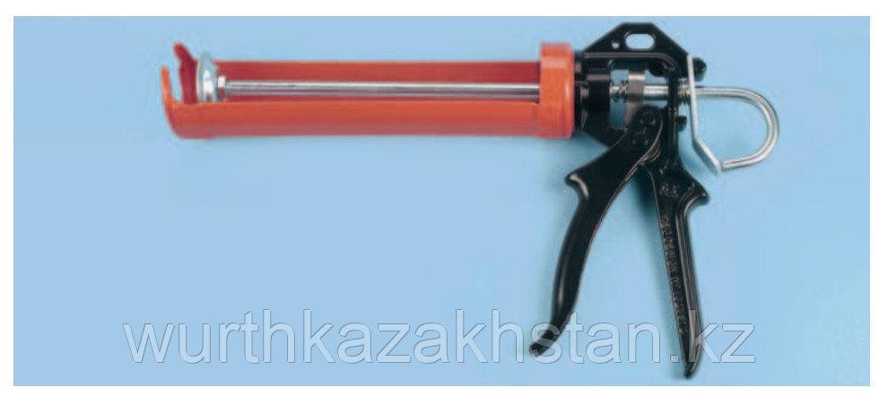 Пистолет ручной 310 ML