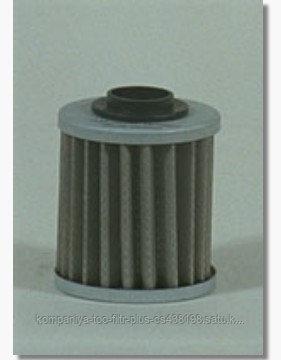 Фильтр гидравлики Fleetguard HF28866