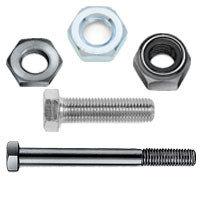 Крепежные изделия, DIN, ISO