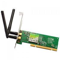 Беспроводной PCI-адаптер TP-Link TL-WN851ND(RU)