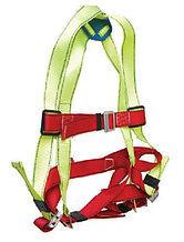 Пояс монтажный Harness по ЕН 361